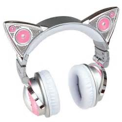 cat ears headphones grande quiere que compres estos horribles aud 237 fonos
