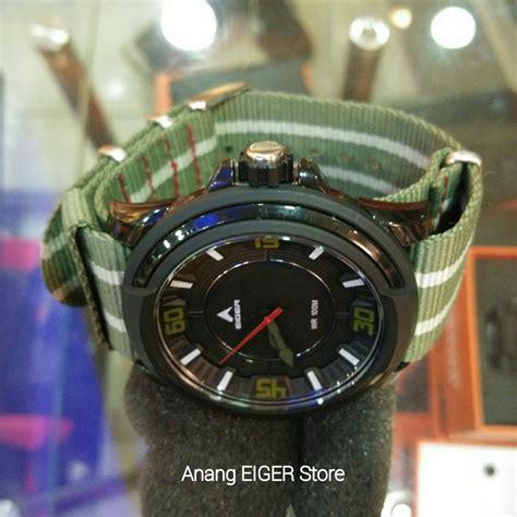 jual jam tangan eiger iyw 0112 di lapak default biasa 5 shop anang ardiyanto