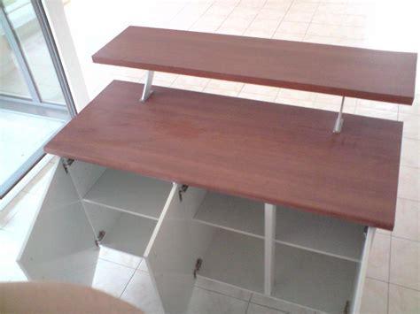 meuble bar cuisine meubles rangement cuisine homeandgarden