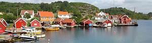 Norwegen Ferienhaus Fjord : ferienhaus in vest agder mieten ~ Orissabook.com Haus und Dekorationen