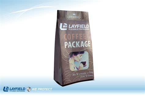 Flexible Packaging   Food Packaging   Layfield Flexible Packaging   Layfield