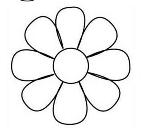 moldes flor canasto(650×592) Töissä hyödynnettävää