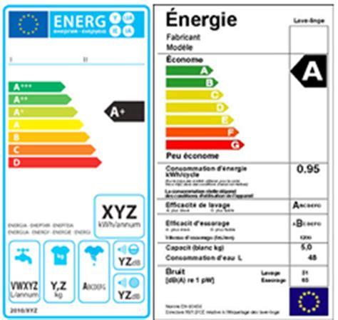 seche linge electrolux intuition les s 232 che linge sont ils toujours 233 nergivores