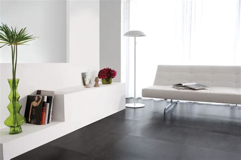 cork flooring modern real cork floors