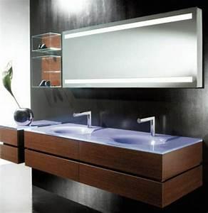 Waschbecken Mit Unterschrank Modern : moderne waschbecken bilder zum inspirieren ~ Markanthonyermac.com Haus und Dekorationen