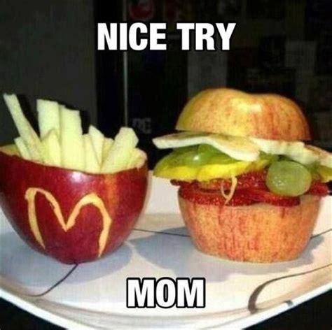 Burger Memes - 10 best images about burger memes on pinterest science jokes business cat and turkey meme