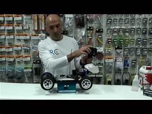 Moteur Rc Thermique : demarrage d 39 un moteur thermique de voiture rc youtube ~ Medecine-chirurgie-esthetiques.com Avis de Voitures