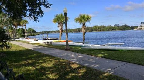 Boat Rs Near Tarpon Springs Fl by Craig Park Tarpon Springs 2018 All You Need To