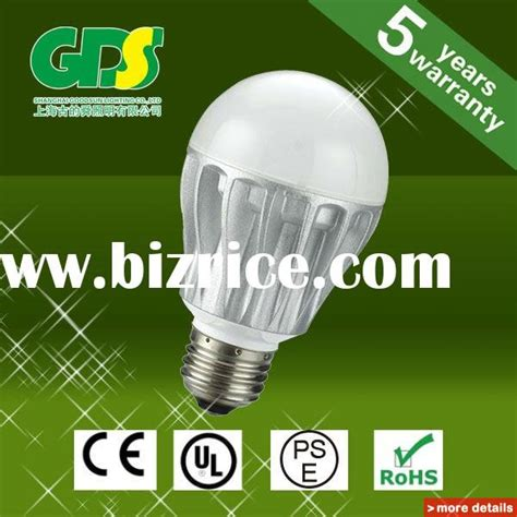 replacement light bulbs bizrice