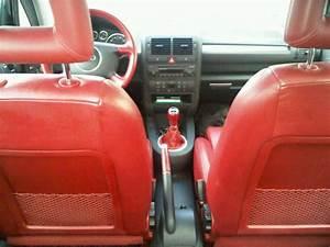 Audi A2 Interieur : troc echange vend ou echange audi a2 hdi 116 000 kms cuir rouge sur france ~ Medecine-chirurgie-esthetiques.com Avis de Voitures