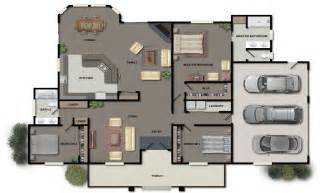 house layout design philippines house designs and floor plans house floor plan