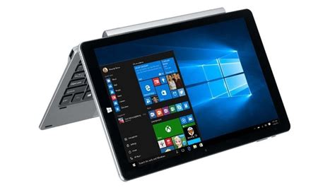 android reviews chuwi hibook review android windows hybrid tablet pc