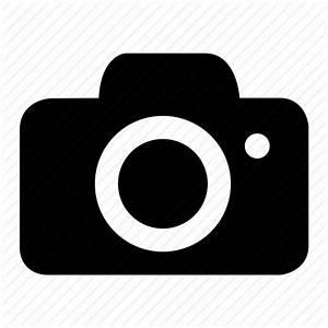 Camera, image, photo, photography, shot icon | Icon search ...