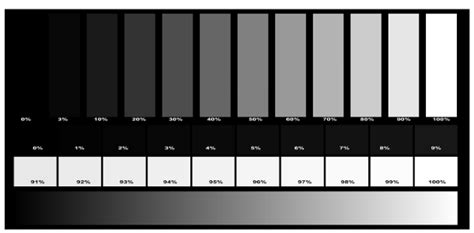 bureau à distance windows améliore la lecture sur ton écran d 39 ordinateur