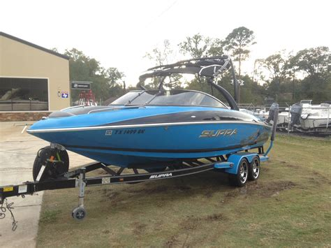 Supra Boats For Sale Usa supra launch boats for sale in united states boats