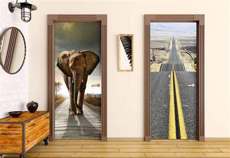 poster de porte trompe l oeil 28 images best 25 trompe l oeil porte ideas on trompe l oeil l