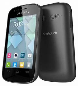 Alcatel One Touch Pop C1 Mobile Phone Price In India  U0026 Specifications