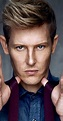 Gabriel Mann - IMDb