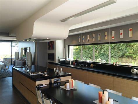 interieur maison moderne architecte architecte interieur 33 maison d architecte