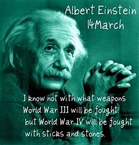 Happy Birthday Albert Einstein #quote shared via: zoolz ...