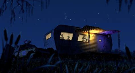 trailer son  mom pixar wiki fandom