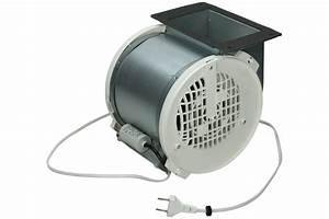 Moteur De Hotte Aspirante : moteur hotte aspirante 89012115 ~ Premium-room.com Idées de Décoration