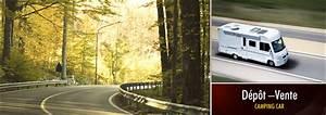 Garage Renault Montelimar : vente camping car caravanes neuf et occasion mont limar 26 dr me garage et magasin d ~ Medecine-chirurgie-esthetiques.com Avis de Voitures