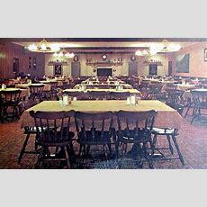 Hartville Kitchen, Hartville  Menu, Prices & Restaurant