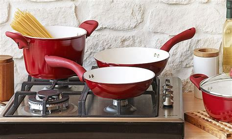 cookware buying tips guide ultimate kitchen there choices much making