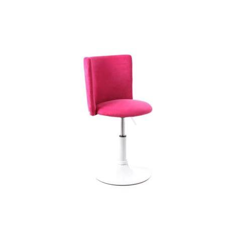 chaise de bureau pour fille chaise de bureau londres chaise de bureau