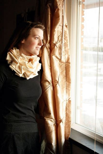 pleated scarf diy scarf rustic woodworking woodworking