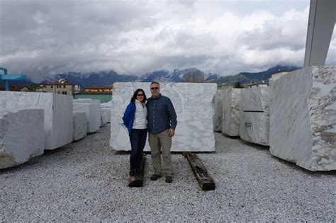 about us pascucci marble granite