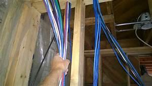 Low Voltage Wiring Gallery By Kru