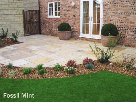Premium Natural Indian Sandstone Patio Paving Pack. Inexpensive Patio Conversation Sets. Patio Furniture For Under $300. Designer Patio Irving. Natural Patio Stone Ideas. Garden Patio Storage. Backyard Landscaping Ideas Above Ground Pool. Deck And Paver Patio Ideas. Inexpensive Patio Chair Pads