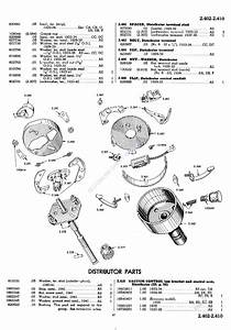 1946 dodge truck parts catalog imageresizertoolcom With auto parts catalog furthermore chevy 1500 wiring diagram further truck