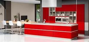 la cuisine schmidt est synonyme de style et de praticite With wonderful meuble pour petite cuisine 10 la decoration avec un meuble aquarium archzine fr