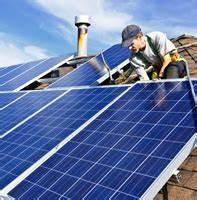 Rentabilite Autoconsommation Photovoltaique : fixation pv des syst mes pour rentabiliser les projets d ~ Premium-room.com Idées de Décoration