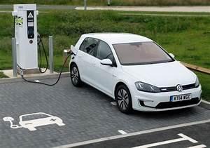 Bonus Vehicule Electrique : voiture lectrique de l inutilit des subventions ~ Maxctalentgroup.com Avis de Voitures