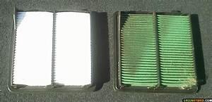 2006 Honda Insight Fuel Filter Location : reduced mpg greenhybrid hybrid cars ~ A.2002-acura-tl-radio.info Haus und Dekorationen