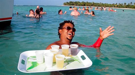 Catamaran Excursions In Punta Cana by Bebe Catamarans Punta Cana Official Website Sailboat