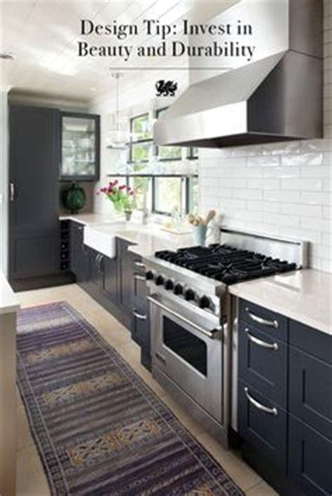 black kitchen cabinets images black gas stove top on white cambria quartz granite 4695