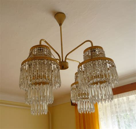 what is the meaning of chandelier best home design 2018