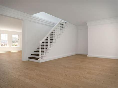 8 Best Empty Rooms Images On Pinterest