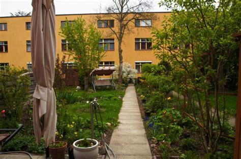 Haus Kaufen Berlin Britzer Garten by Reihenhaus In Der Hufeisensiedlung 01 05 2017