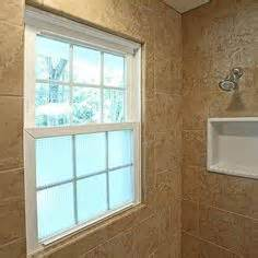 images  bathroom remodel  pinterest shower