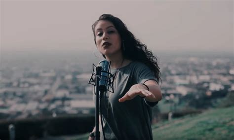 Angie Rose Announces New Mixtape and Release Date - Rapzilla