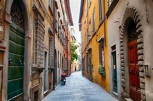 Florence, Italy: Best Shopping Streets – Laura Morelli