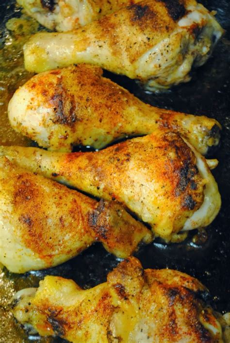 how should i bake chicken legs wowza baked chicken drumsticks recipe salts chicken drumsticks and baked drumsticks