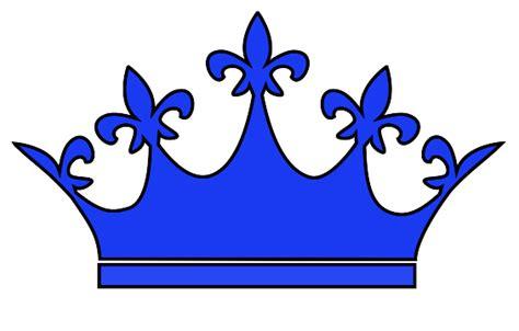 prince crown clipart clip art magic
