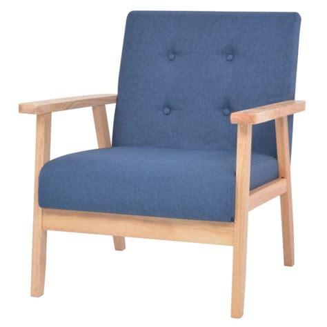 mid century stuhl mid century look stuhl blau moebeldeal versandkostenfreie m 246 bel bestellen